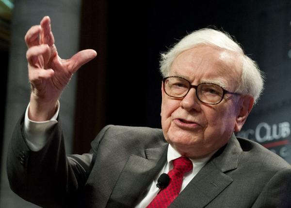 亚马逊AWS与智能音箱称霸全球,获股神买入能再破万亿?