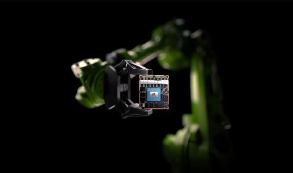 中国这家AI芯片独角兽吊打英伟达,吹捧还是硬实力?