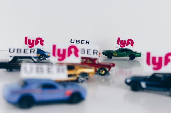 共享巨头Uber市值700亿美元,永安行获网约车牌照能否突破?
