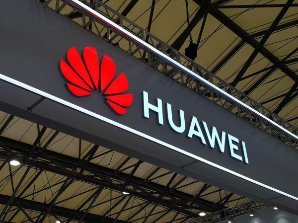 华为5G订单与专利全球第一,中兴通讯还有机会吗?