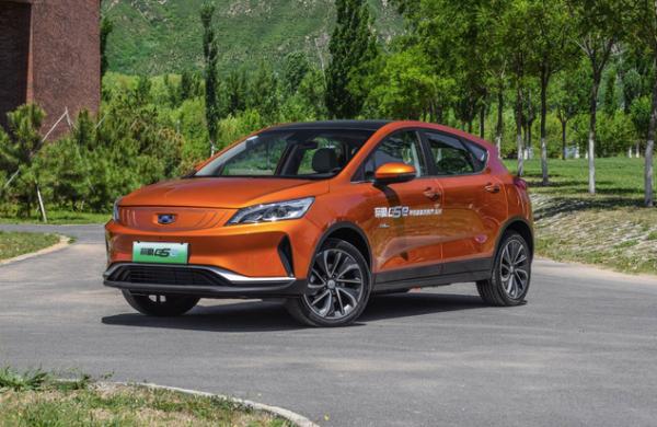 奇瑞瑞虎e领衔,8月份即将上市的这几款新能源车型,喜欢的看过来