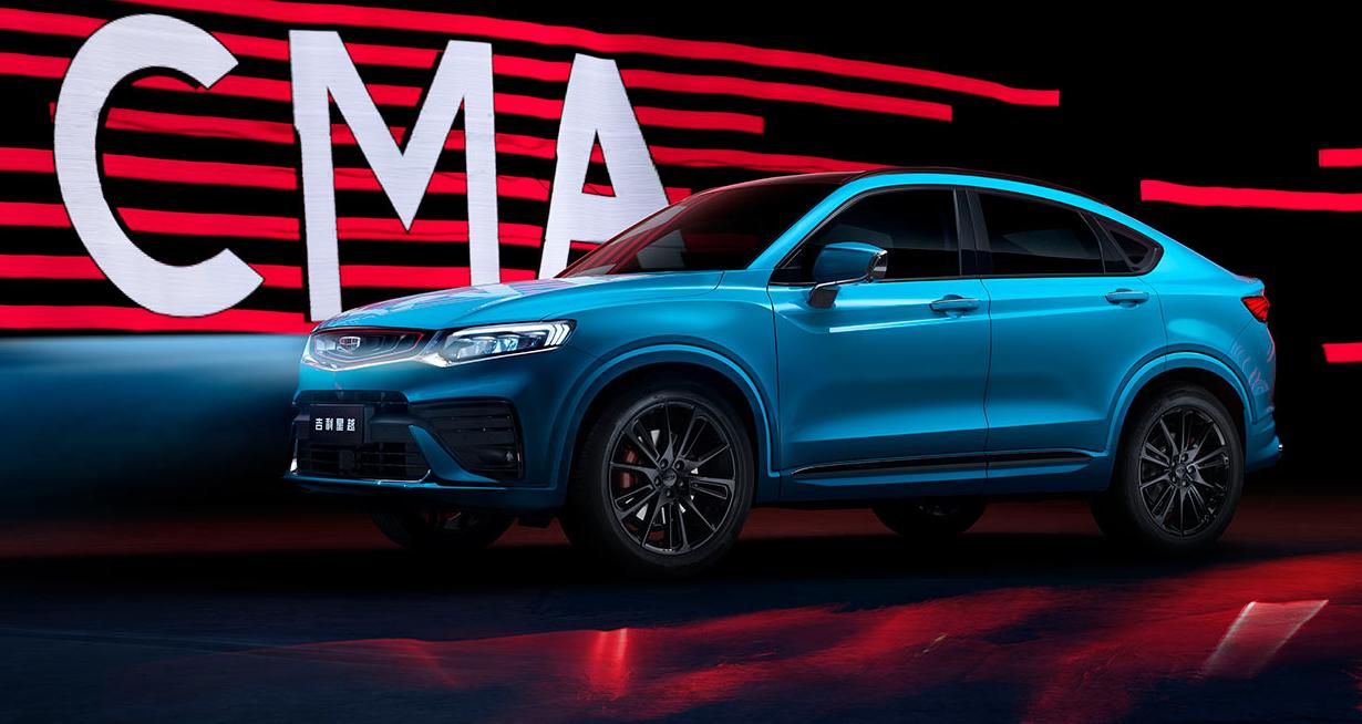 7月份投诉排行榜:日系品牌占据三款车型,北京现代领动上榜