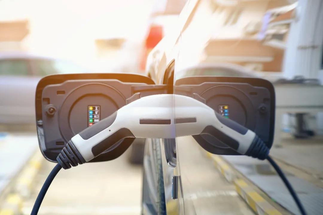 新能源车真的环保吗?