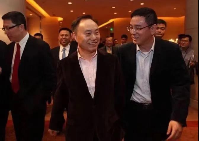 20年跌宕、血泪与血拼,中国光伏这次一定要领先世界一把!