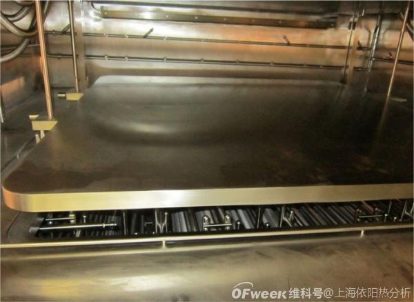 真空冷冻干燥过程中压力和真空度控制的最佳操作实践