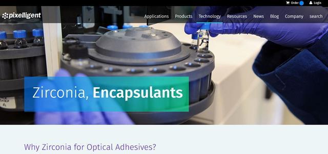 微观世界探索者:15家值得关注的纳米技术公司