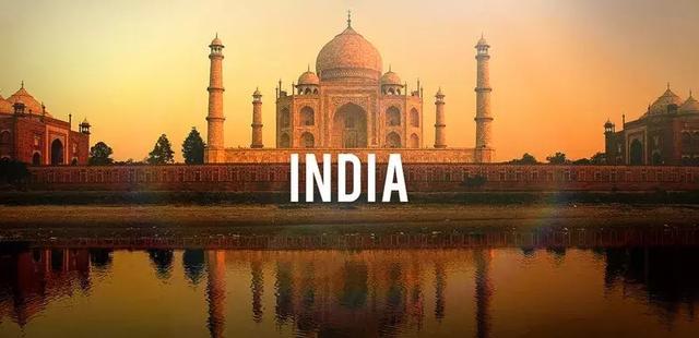 印度十大人工智能创业公司