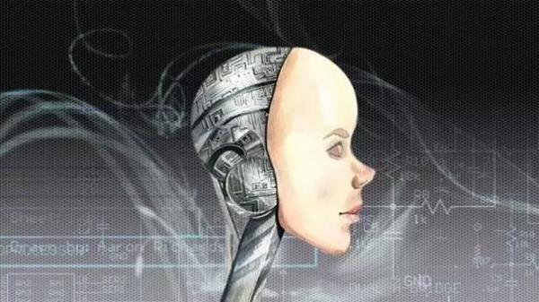 七大科技巨头的最新人工智能布局