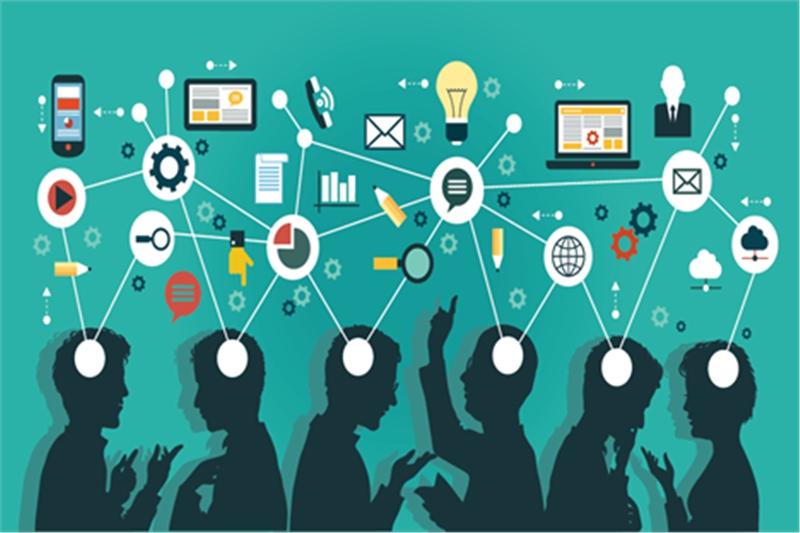 工业4.0进行时:未来协作方式的变革