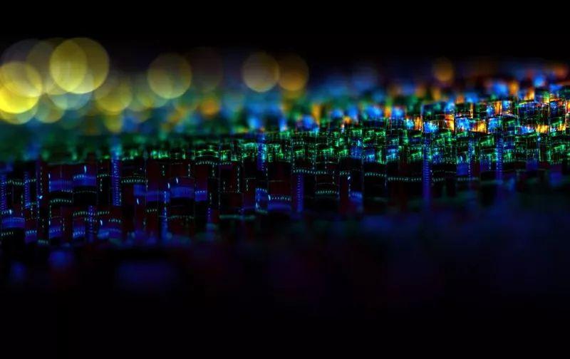 前沿地带:从量子计算到量子互联网