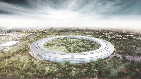 从硬件到服务,苹果公司如何应对未来发展压力