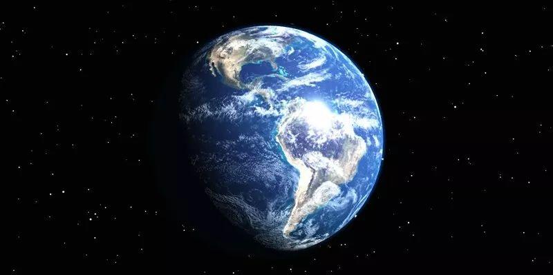 美丽新世界:这七个原因将让未来更美好