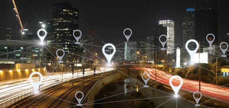 智慧城市将重塑经济的10种方式