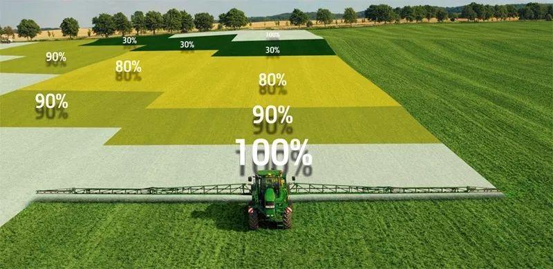 从田野到餐桌的变革:2018全球农业与食品科技风险投资报告