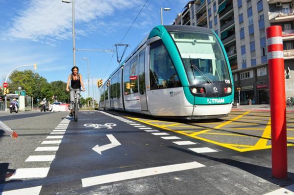 关于交通创新,这五大智慧城市做了啥?