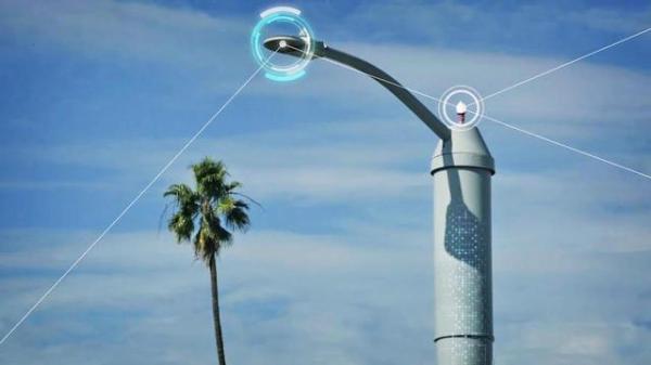 人工智能、核聚变、碳捕捉……最有可能帮助拯救地球的10项技术