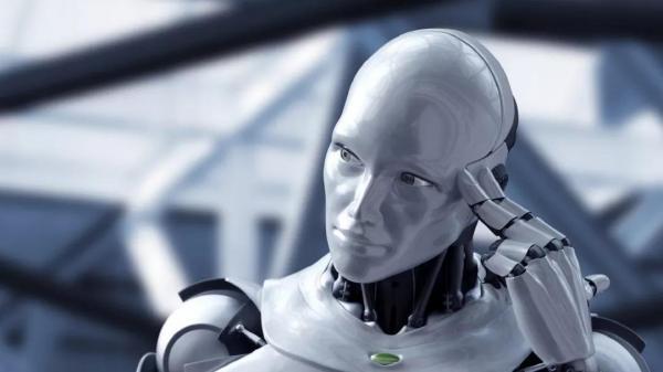 2020值得关注的五大颠覆式技术趋势