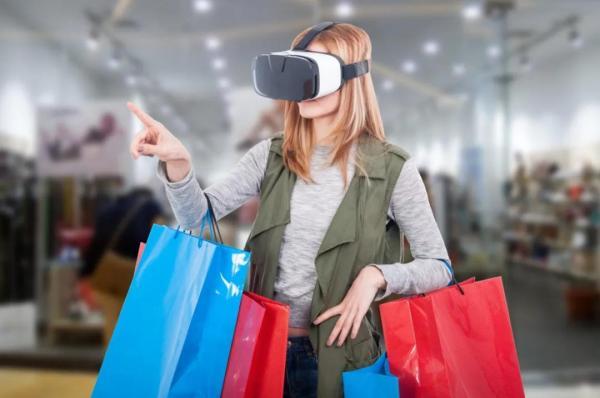 2020十大最具创新性的AR/VR开发与应用公司