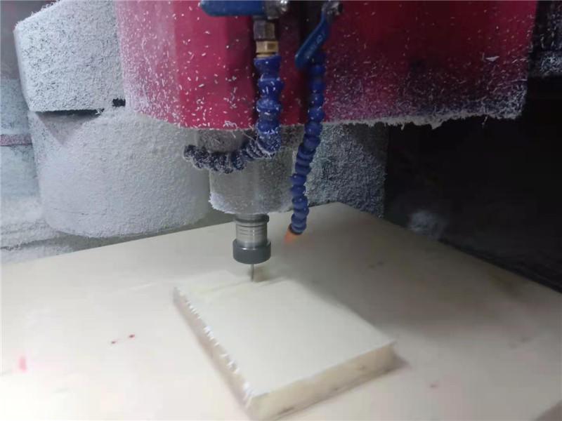 ABS材料原型手板打样,不同工艺有什么特点