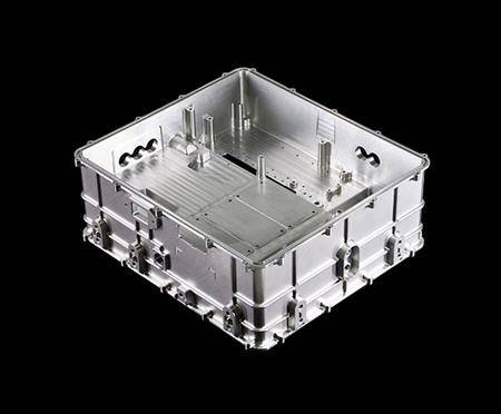 新产品开发手板加工常用材料有哪些