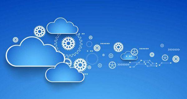 多重云的崛起成为云计算的未来趋势?