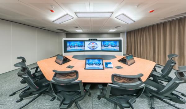 企业统一协作必备常识:常用线缆传输距离的汇总