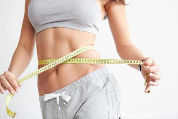 肥胖也会影响寿命,腰围成重要因素?美学者发现寿命干预新物质