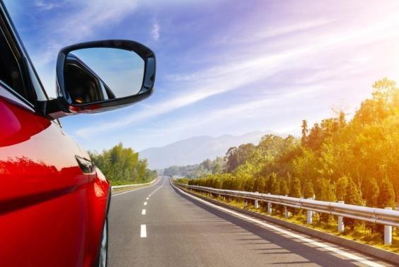 夏季怎么正确使用空调?车辆怎么养护?这几条新老司机都得注意