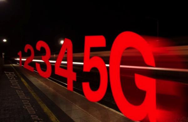 为什么说,8K将借5G东风进入发展快车道?