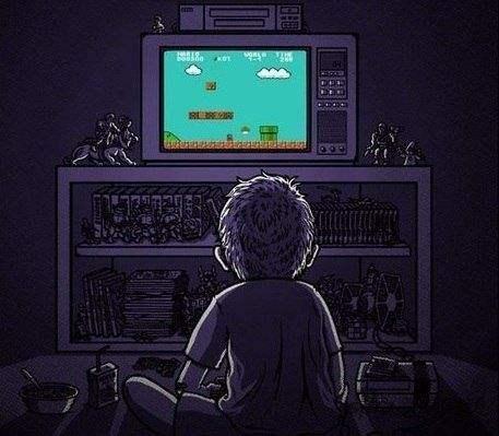 """被游戏玩家""""种草""""的OLED,能否赢得显示的未来?"""