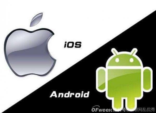 华为鸿蒙发布前夕,让我们看看windows、安卓、iOS究竟有多强大