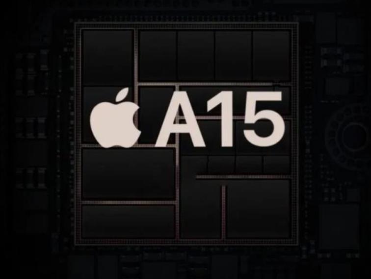 苹果、高通、三星的新5G芯片相继曝光,华为这次真落后了