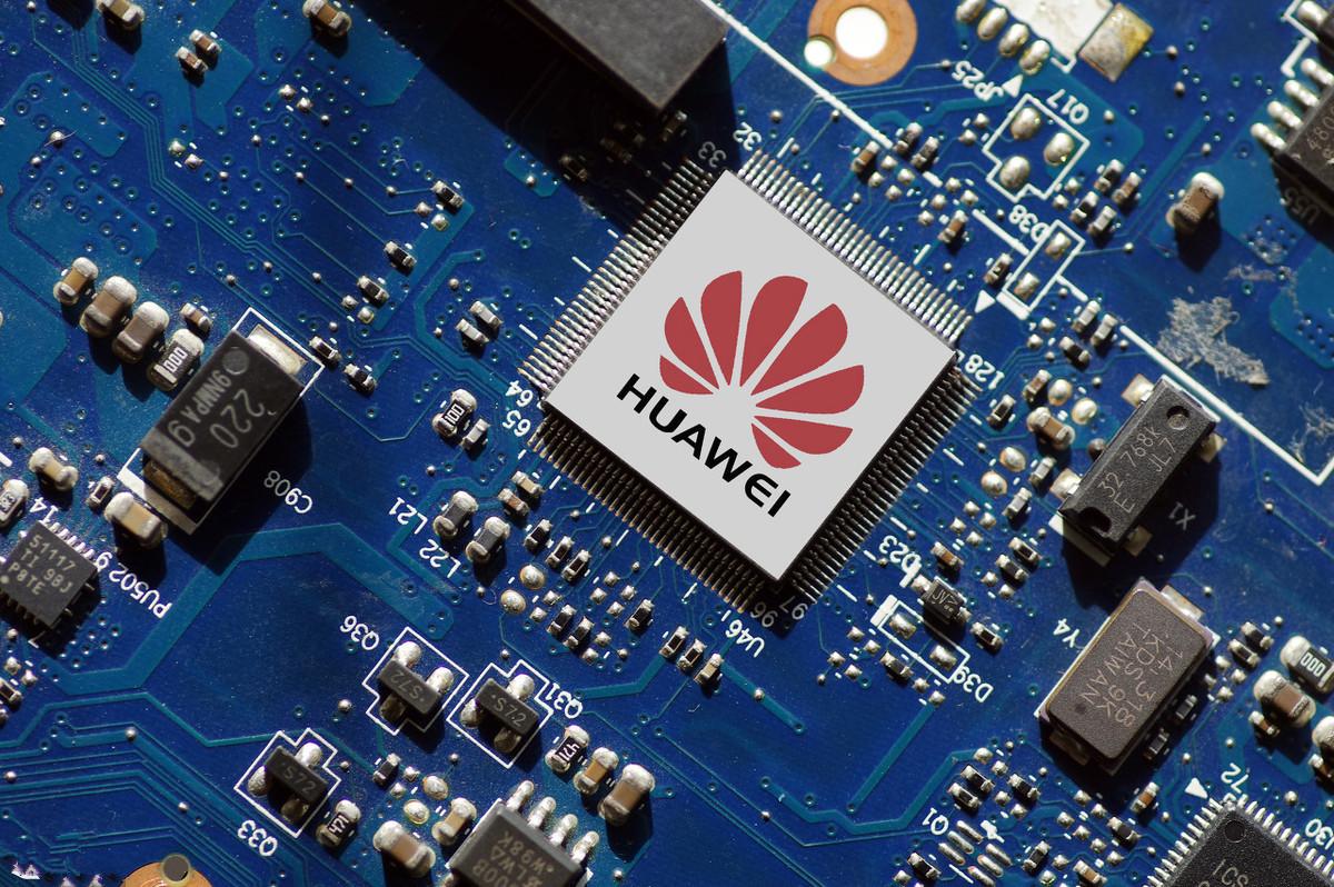 雷军不认输:买IP、组团队,小米要再战手机芯片