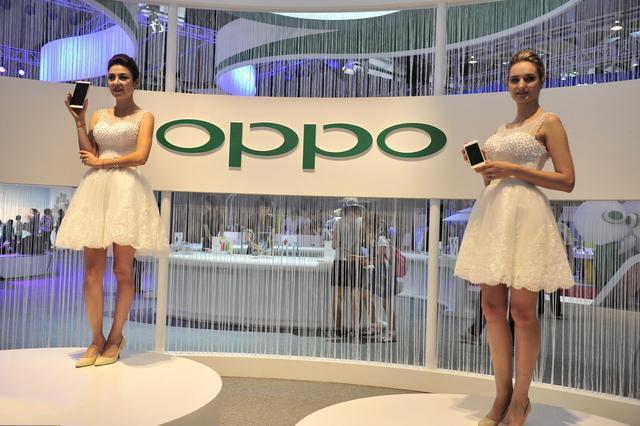 为了在全球抢华为市场,一加与OPPO正式合并,刘作虎或去造车?