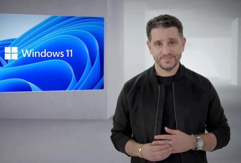 华为鸿蒙兼容安卓APP,windows11也支持安卓APP,有什么不同?