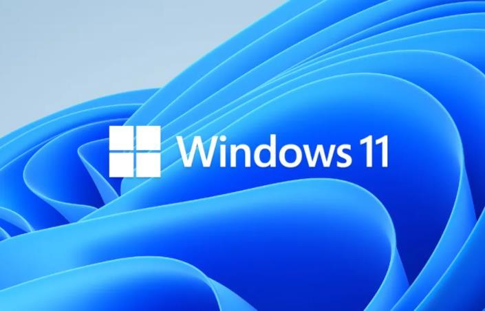 Windows11预览版来了,电脑版+手机版都有,小米8已刷入?