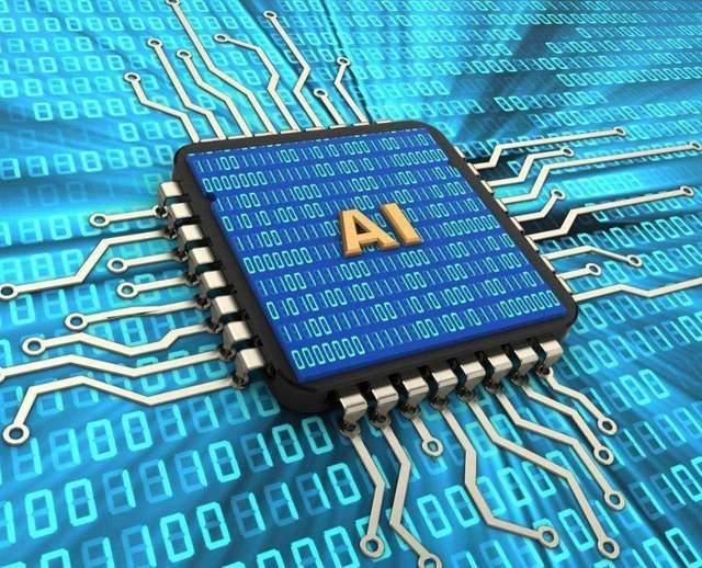 中国最大AI芯片发布,33个麒麟9000大小,12nm工艺,4项国内第一
