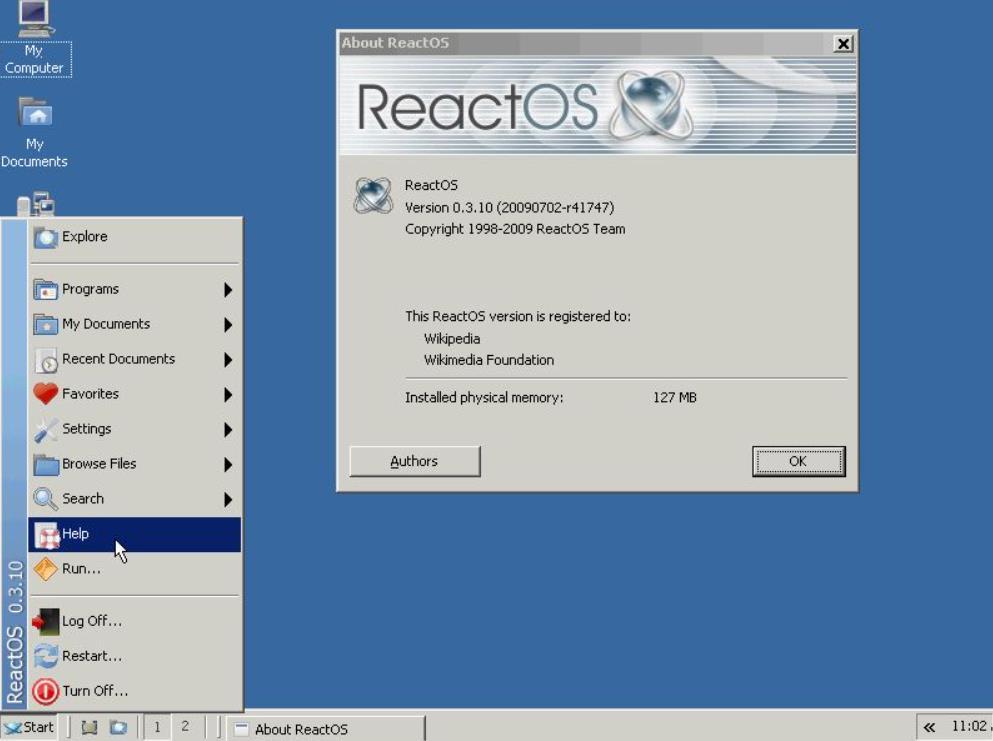 为什么国产系统,不兼容windows软件?那样生态就不愁了