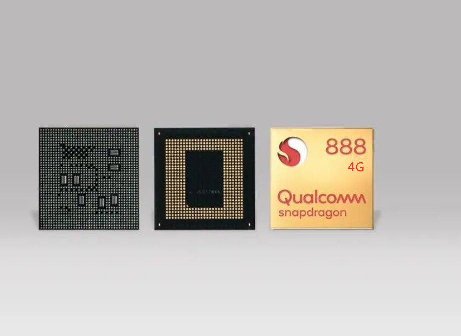 5G手机销量占比高达77%,华为却要推出4G手机,你怎么看?
