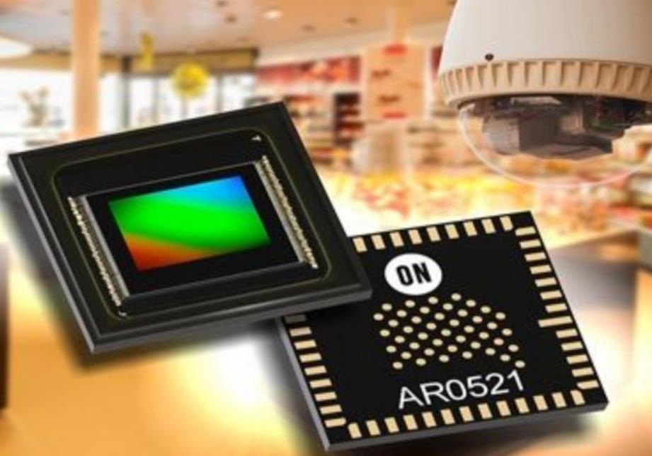 CMOS芯片战事:豪威曾全球第一,后被索尼打败,现在又要崛起?