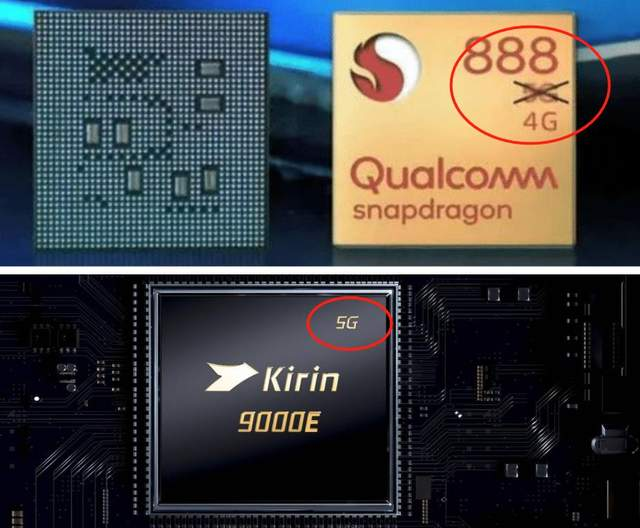 华为P50今晚发布:全国产OLED屏,鸿蒙系统,高通芯,最贵上万元