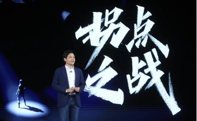 智能手机均价分析:苹果5235元,三星1617元,小米1064元,OV呢?