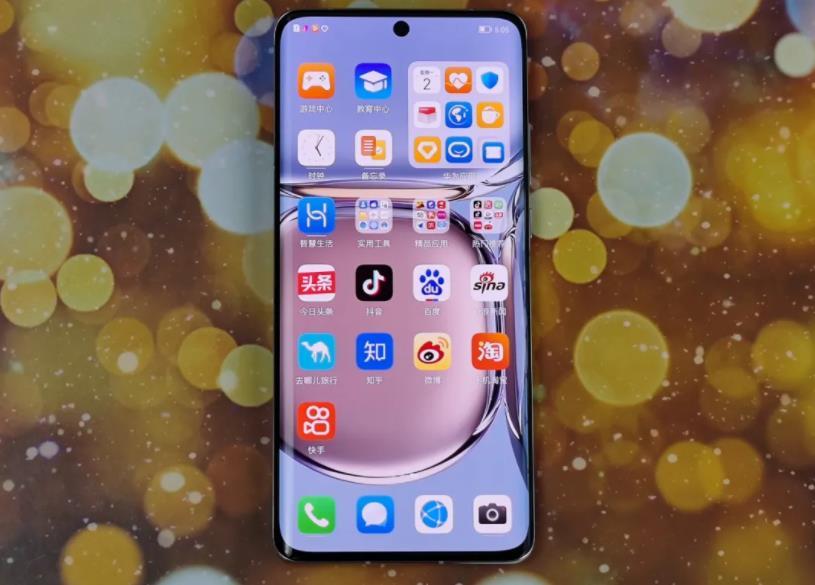 国产OLED屏真崛起了,华为、苹果用京东方屏,三星用TCL屏