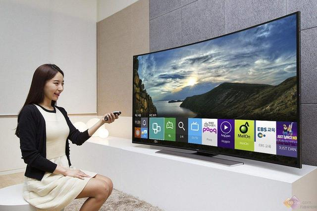 小米电视有多牛?连续10个季度中国第一,OLED电视占比50%