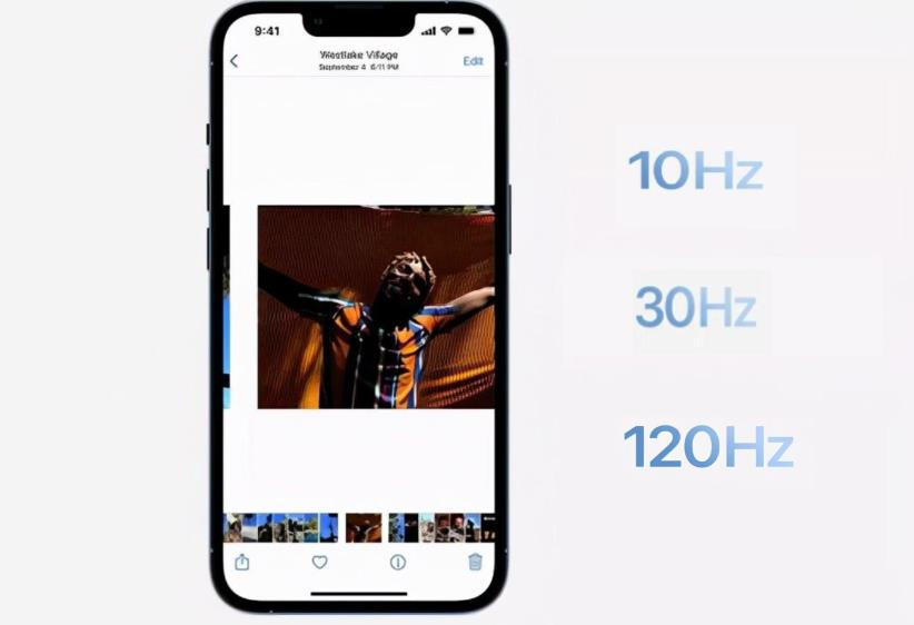 iPhone13系列,最抢手的机型、最冷门的机型出炉