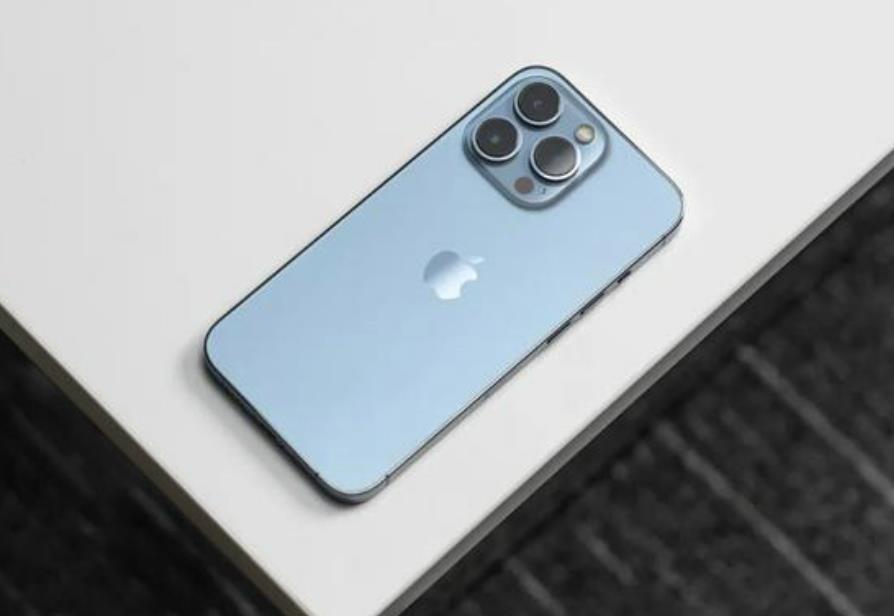 iPhone13 Pro成本曝光,毛利率高达48%,苹果真的良心了?