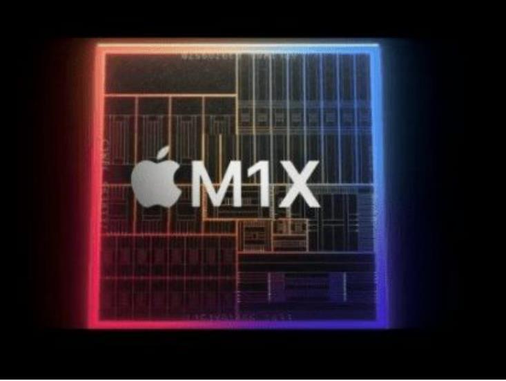 M1X芯片+miniLED屏,苹果新款Macbook Pro,就要来了