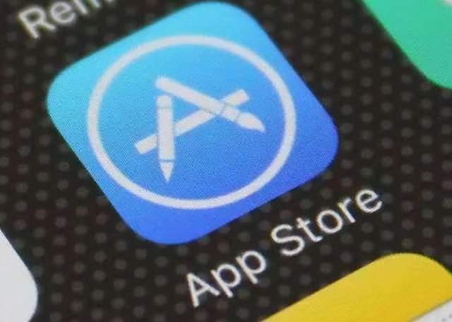 苹果来狠的,将推App隐私报告,流氓APP无法隐身了