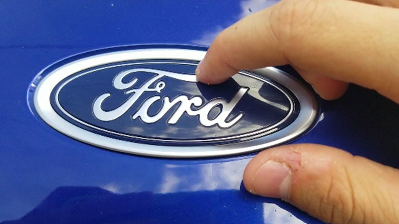 福特汽车将撤出印度生产线,4000名员工下岗,福特关掉印度两家工厂