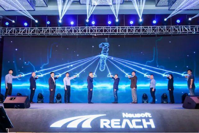 第十二届中国智能车未来挑战赛常熟开战